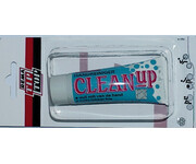 Tip-Top Clean up Reiniger 25 ml